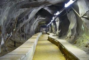 Wwii Tunnels Gibraltar 02