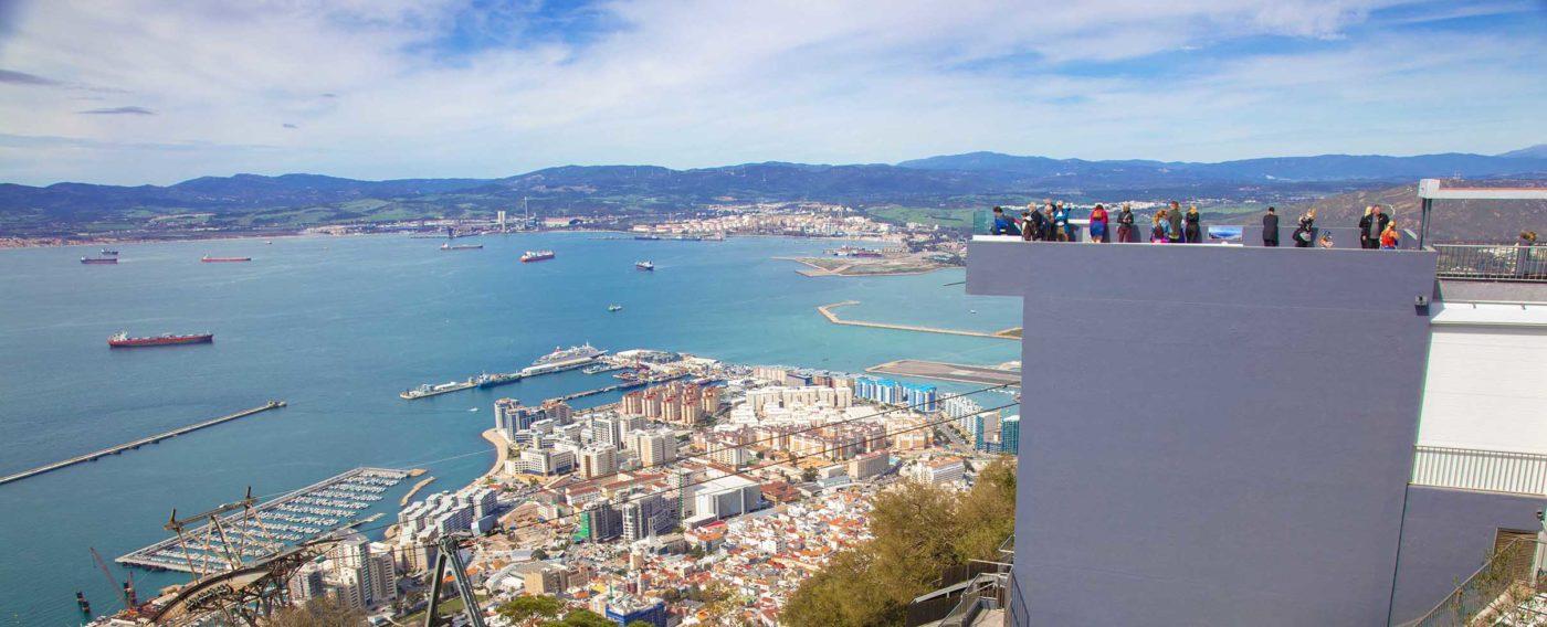 Cristina. Online vor 3 Tagen. Ceuta.