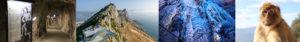 Nature Reserve Gibraltar Top 10